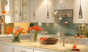 animation hanging kitchen lights tags kitchen lighting design