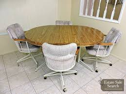 Sun City Post Holiday Online Relocation Auction Estate Sale Search - Laminate kitchen tables