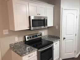 kitchen cabinets baton rouge srk kitchen cabinets granite home improvement baton rouge