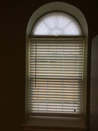 Paper Blinds At Walmart Paper Window Blinds Walmart Curtain Charming Cheap Window Blinds