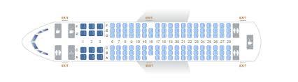alaska air map boeing 737 700 aircraft information alaska airlines