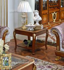 Luxury Sofa Set 2015 2015 0038 Latest Sofa Design Turkish Sofa Furniture Arab Sofa