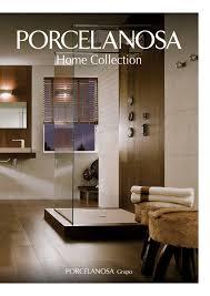 porcelanosa home catalogue by pasha design issuu