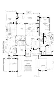 ashton woods floor plans 6468 penrose dr lot 1 brentwood tn mls 1872958