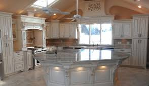 Painted Glazed Kitchen Cabinets Pictures by 47 23 74 166 Aa6d5eb09210ebed 500x291 Jpg