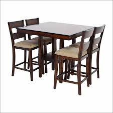 Used Patio Furniture Clearance Exteriors Magnificent Used Patio Furniture For Sale By Owner