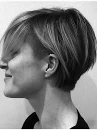 soft undercut short pinterest undercut haircuts and short hair