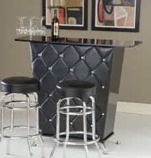 Home Bar Design Ideas Uk by 100 Home Bar Design Ideas Uk Kitchen 24 Lighting Ideas In