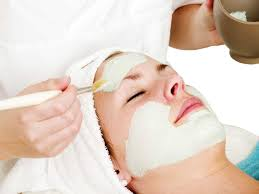 spa images hd spa salon u0026 fitness deals in kingsway camp free offers