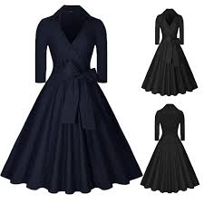1940s dresses 1940s women style promotion shop for promotional 1940s women style