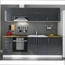 cuisine gris laqué cuisine gris laque cuisine gris laque et bois cuisine gris laquee