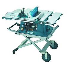 10 In Table Saw Makita Mlt100x 10in Table Saw 110v 1500w Wickes Co Uk