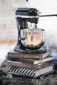 Used Kitchen Aid Mixer by Furniture Cool Design Tilt Head Stand Mixer Glass Bowl Kitchen