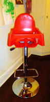 bar stools red bar stools ikea for contemporary kitchen red kitchen island height highchair bar stool height red breakfast bar stools ikea for home design