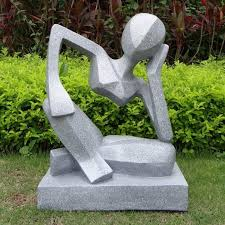 buy marble sculpture metal sculptures garden sculupture for sale