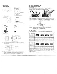 run relay circuit electrical diagram togelll