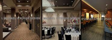 Washington Dc Interior Design Firms by Interior Designer In Baltimore Maryland I Michael Interior Design
