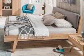 Schlafzimmer Auf Raten M U0026h Massivholz Schlafzimmer Sarafina Wildeiche Möbel Letz Ihr