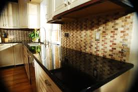 granite countertop remodeling cabinets strainer basket for sink