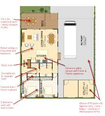 Clarence House Floor Plan by 28 Rv Home Plans House Plans With Rv Garage Home Design And