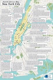Minecraft New York Map by 73 Best Literary U0026 Other Maps Images On Pinterest Cartography