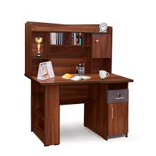 Computer Desk Price Study Desk Damro