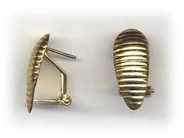 earrings for pierced ears earrings and earring parts national artcraft