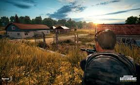 pubg 3rd person pubg which is better fpp vs tpp