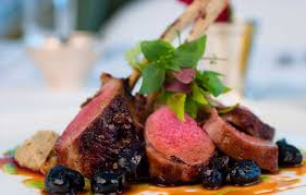 Gourmet Food Delivery Personal Needs U2013 Beverly Hills Concierge Service
