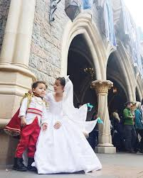 amazing costumes epbot your smile of the day kids in amazing disney costumes