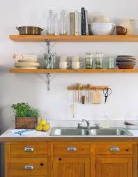 1940s kitchen design 1880 s kitchen design 1930s kitchen design 19th century kitchen