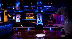 mcqueen nightclub a list party a list nightclubs pengeparty