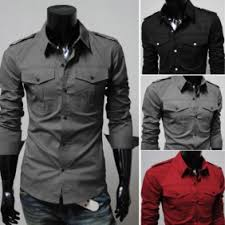 wholesale designer men u0027s dress shirts men u0027s fashion designer