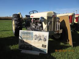 1951 ferguson to 30 massey ferguson my pictures pinterest