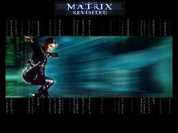 trinity wallpapers best wallpaper anime the matrix wallpaper