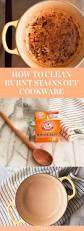 Kitchen Maintenance 130 Best Kitchen Maintenance Images On Pinterest Cleaning Tips