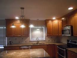 Bathroom Can Lights Beautiful Can Lights In Kitchen Ideas Also For Shower Bathroom