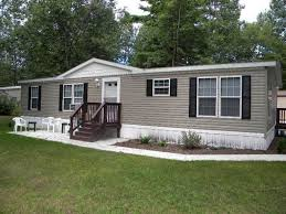 Before And After Home Exteriors by Paint For Mobile Homes Exterior 25 Best Ideas About Mobile Home