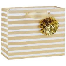gold gift wrap gift wrap wrapping paper gift bags and trims hallmark