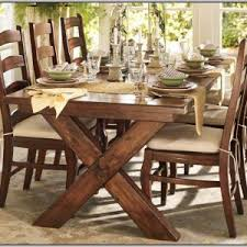 Wood Folding Table Plans Wood Dining Room Table Plans Dining Room Home Decorating Ideas