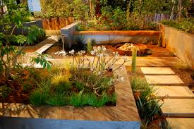 Landscape Design Ideas For Small Backyard 5 Tips To Maximise A Small Space