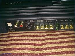 sony xplod 52wx4 wiring harness sony xplod stereo wiring