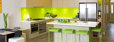 designer kitchens new designs custom wardrobes renovations