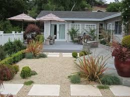 jardin interieur design design jardin japonais interieur maison 13 bordeaux 19161731