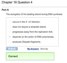 mastering biology chapter 16 u2013 rhs homework