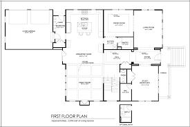 branson model saxena custom homes