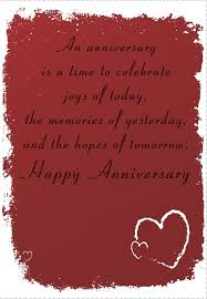 marriage celebration quotes best 25 happy wedding anniversary quotes ideas on