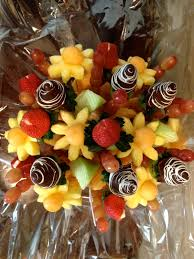 flower fruit fruit flowers food radar