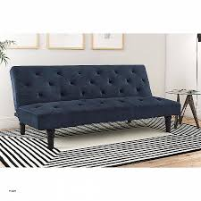 futon fresh dorel home products futon assembly instructions