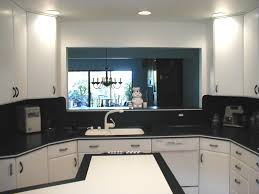 Kitchen Window Shelf Ideas Sink Shelf Kitchen Kitchen Ideas